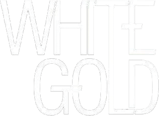 DJ Whitegold